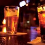 Indianapolis Scotch Bar
